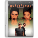 Wild Things icon