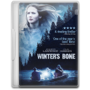 Winters Bone icon