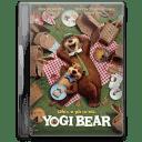 Yogi Bear icon