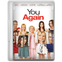 You-Again icon