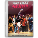 You Got Served icon