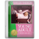Young Adult icon