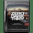 Zero Dark Thirty icon