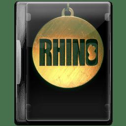 Super Rhino icon