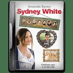 Sydney White icon