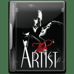 The Artist icon