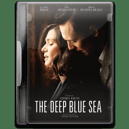 The Deep Blue Sea icon