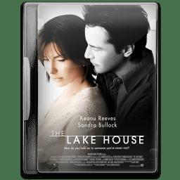 The Lake House icon