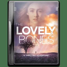 The Lovely Bones icon