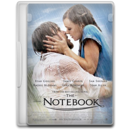 the notebook icon movie mega pack 3 iconset firstline1