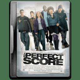 The Perfect Score icon