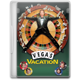 Vegas Vacation icon