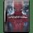 The-Amazing-Spider-Man icon