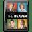 The-Beaver icon