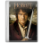 The Hobbit An Unexpected Journey icon