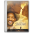 The Legend of Bagger Vance icon