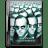The Matrix Reloaded icon