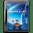 WALL E icon