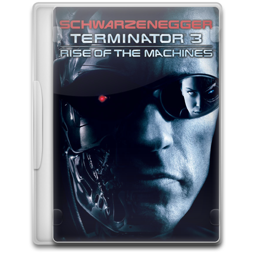 Terminator-3-Rise-of-the-Machines icon