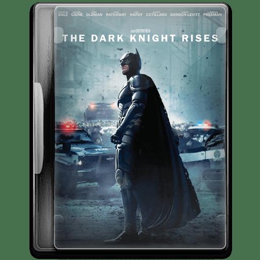 Dark Knight Png The Dark Knight Rises ...
