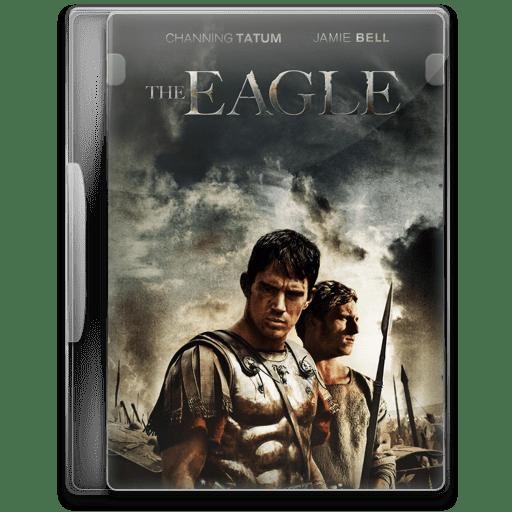 The Eagle icon