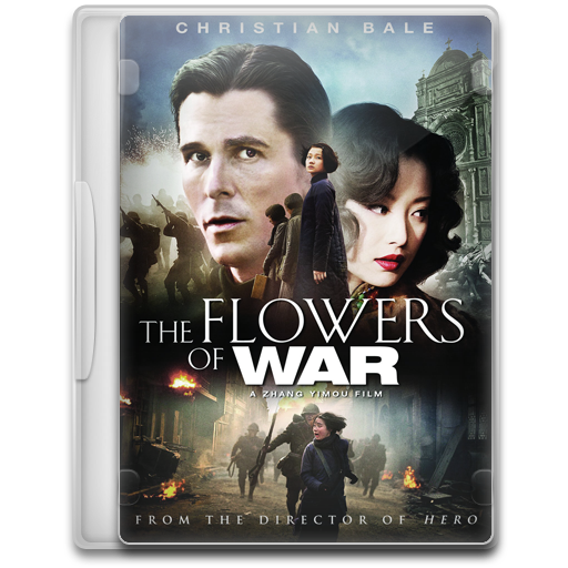 The-Flowers-of-War icon