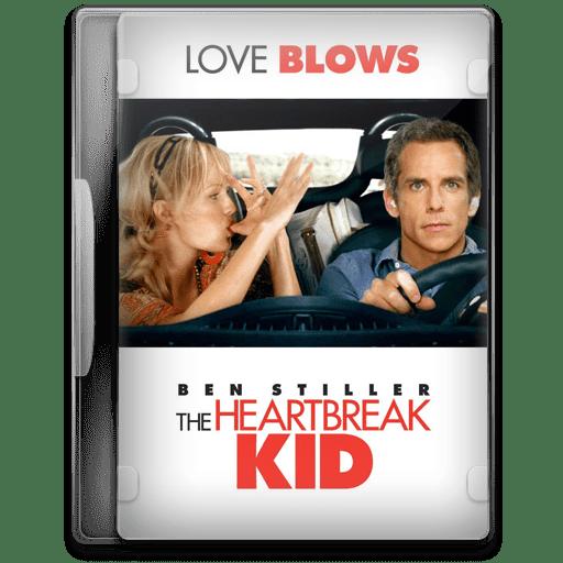 The-Heartbreak-Kid icon