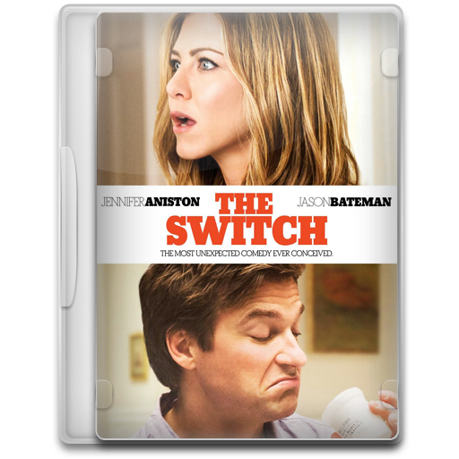 The-Switch icon