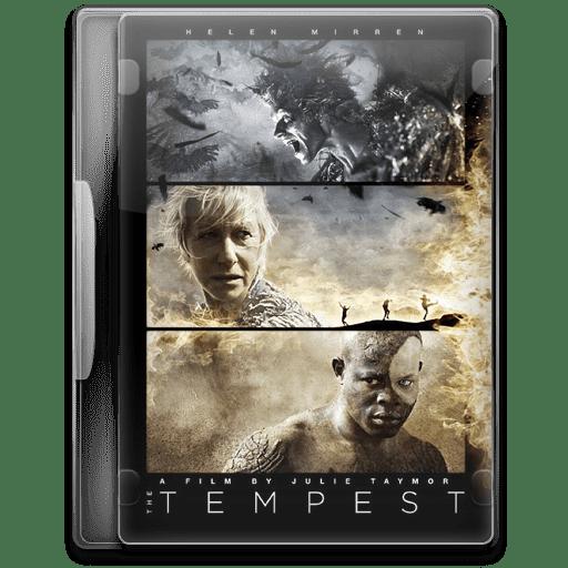 The-Tempest icon