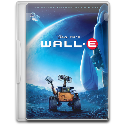 wall e hd full movie download