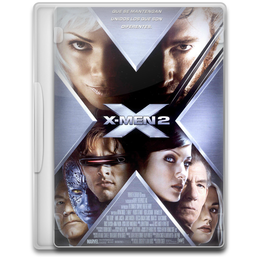 X-men 2 (2003) | after flix | watch and download movies free blu.