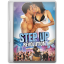 Step-Up-Revolution icon