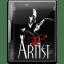 The-Artist icon