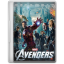 The-Avengers icon