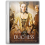 The Duchess icon