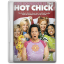 The-Hot-Chick icon
