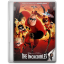 The-Incredibles icon