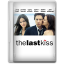 The Last Kiss icon