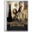 The Lord of the Rings The Two Towers icon