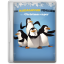 The-Madagascar-Penguins-in-a-Christmas-Caper icon