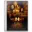 The-Mummy-Returns icon