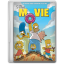 The-Simpsons-Movie icon