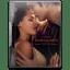 The Twilight Saga Breaking Dawn Part 1 icon