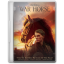 War-Horse icon