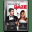 Wedding Daze icon