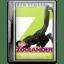 Zoolander icon