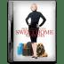 Sweet-Home-Alabama icon