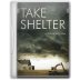 Take-Shelter icon