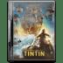 The-Adventures-of-Tintin icon