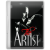 The-Artist icon